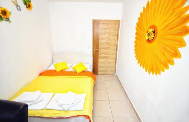 фото Villa Monsena изображение №18