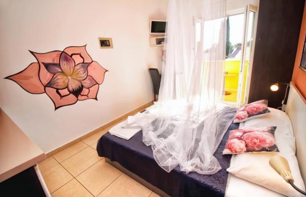 фото Villa Monsena изображение №2