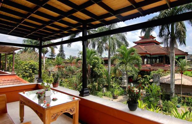 фотографии отеля Suly Resort Yoga and Spa изображение №3