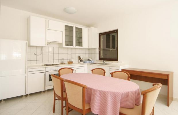 фото Apartments Pucisca изображение №14