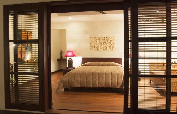 фотографии Ellora Villas изображение №24