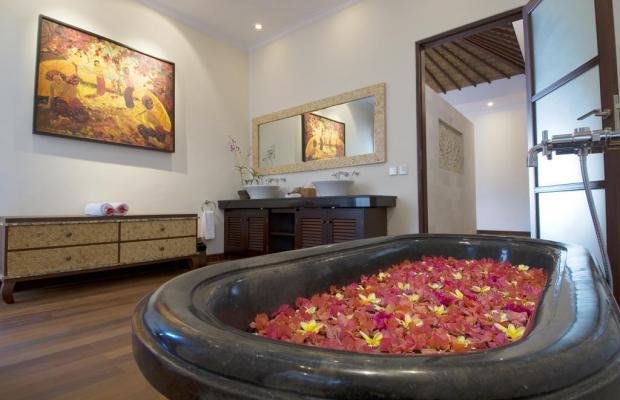фото отеля Ellora Villas изображение №21