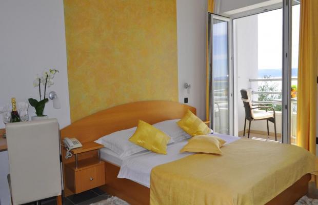 фотографии Hotel Sunce изображение №12
