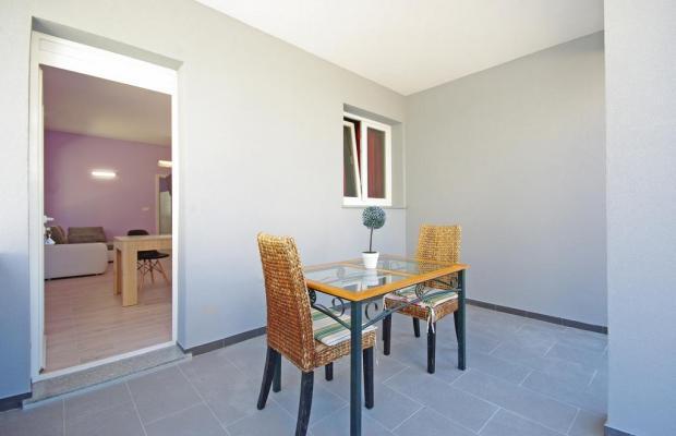 фото Apartments Makarska  изображение №6