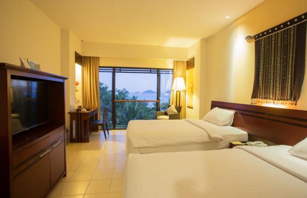 фото отеля Bintang Flores изображение №5