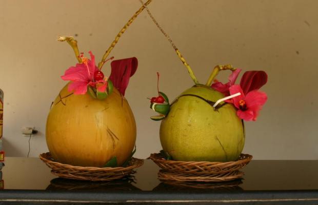 фотографии Bintang Flores изображение №4