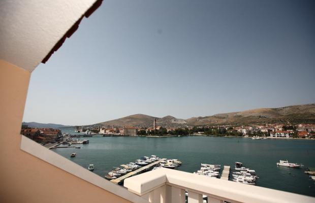 фотографии Hotel Trogir Palace изображение №32