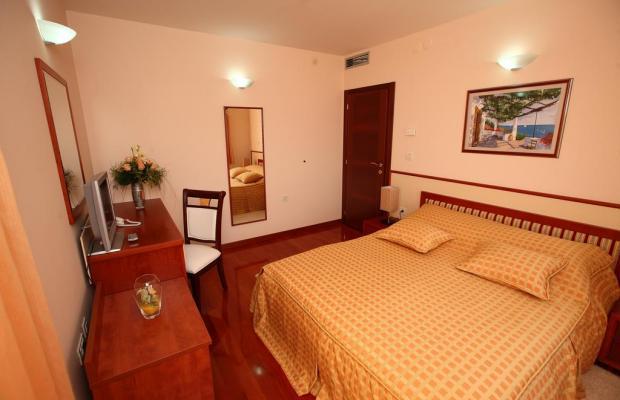 фото Hotel Trogir Palace изображение №22