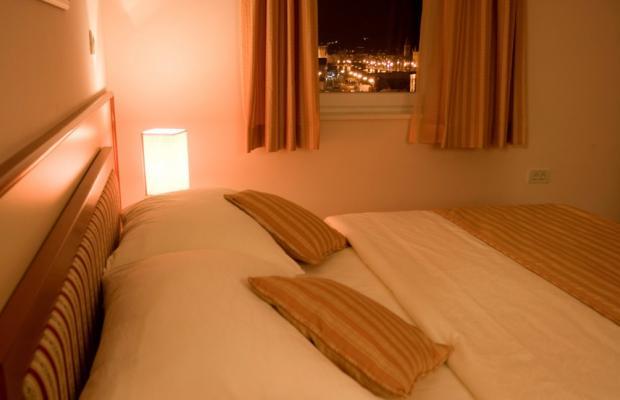 фото отеля Hotel Trogir Palace изображение №5