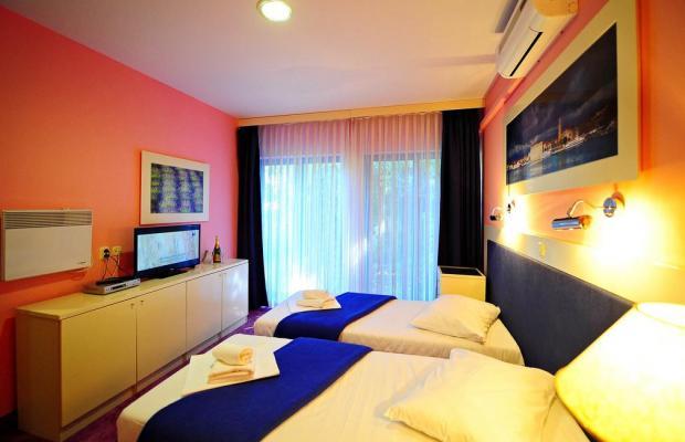 фотографии отеля Jadran Zvonсac  изображение №11