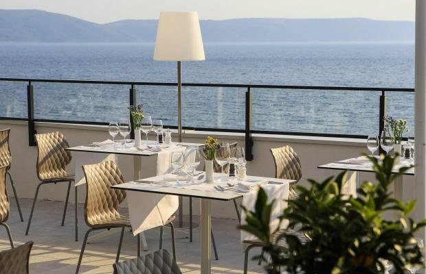 фото Sensimar Adriatic Beach Resort (ex. Nimfa Zivogosce) изображение №18