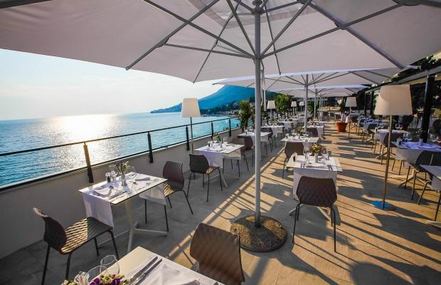 фото отеля Sensimar Adriatic Beach Resort (ex. Nimfa Zivogosce) изображение №17