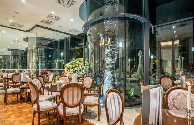 фотографии Hotel Park Split изображение №8