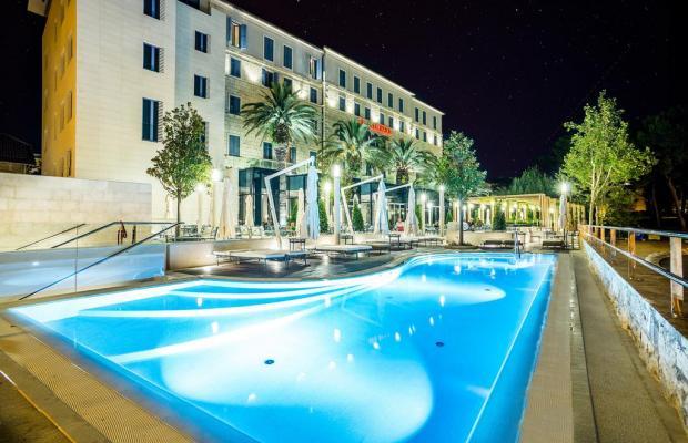 фото Hotel Park Split изображение №2