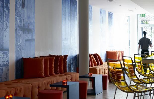 фото отеля Radisson Blu Resort, Split изображение №41