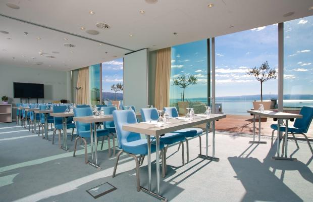 фото Radisson Blu Resort, Split изображение №38