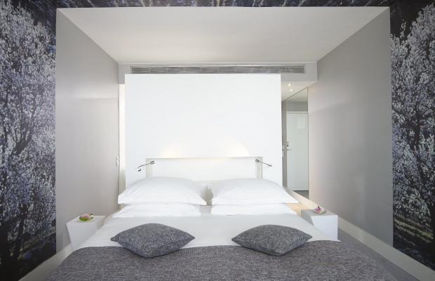 фотографии отеля Radisson Blu Resort, Split изображение №3