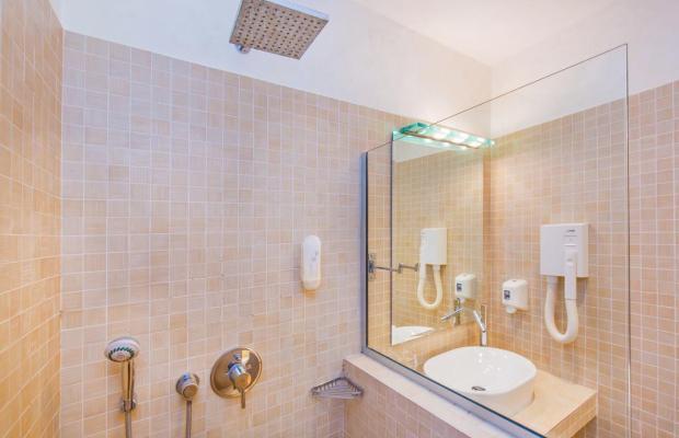 фото отеля Villa Valdibora изображение №5