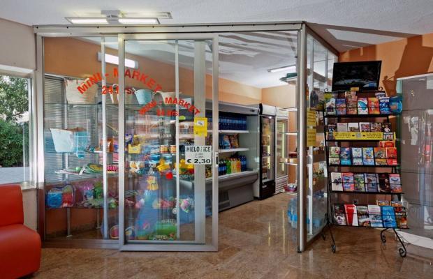 фото отеля Doramar изображение №9