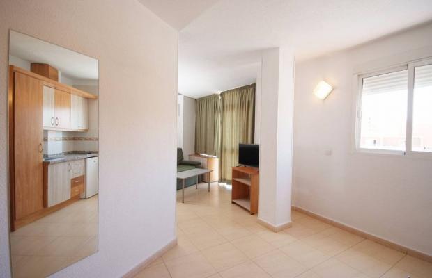 фотографии отеля Doramar изображение №3