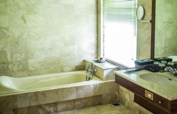 фото отеля Wanagiri Eco Villas (ex. Anaheim Villa Lake Buyan) изображение №5