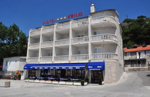 фото отеля Krilo изображение №1