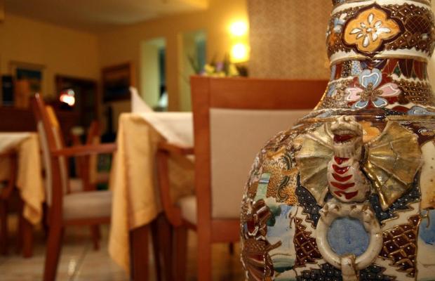 фото отеля Peristil изображение №5