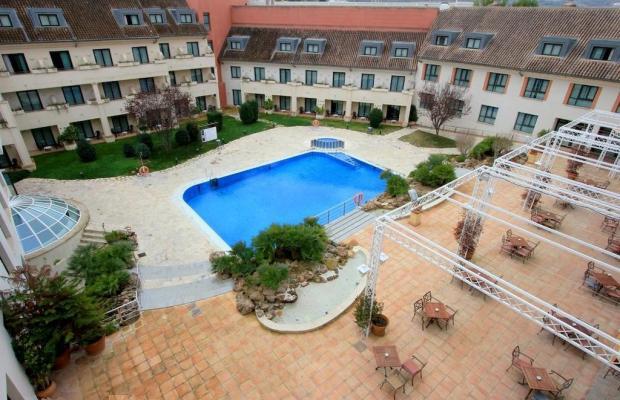 фотографии Antequera Golf изображение №24