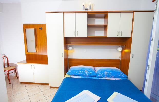 фотографии отеля Villa Dalmatina изображение №3