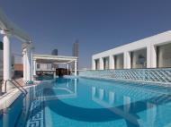 Crowne Plaza Abu Dhabi, 5*