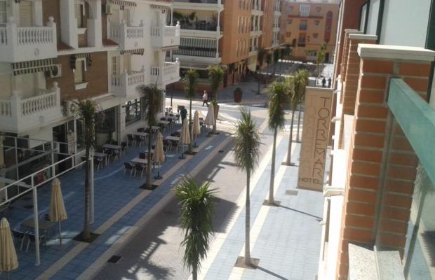 фото Torremar изображение №26