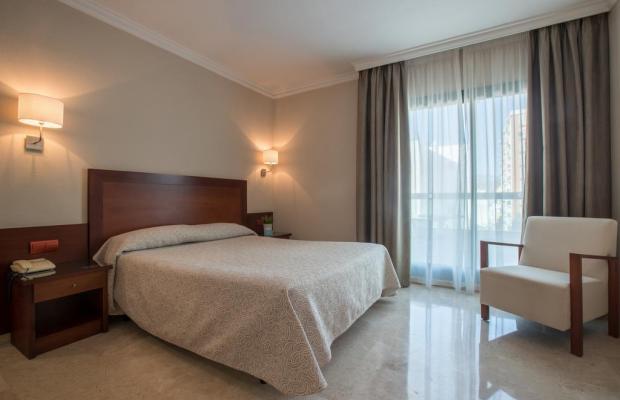 фото отеля Torremar изображение №13