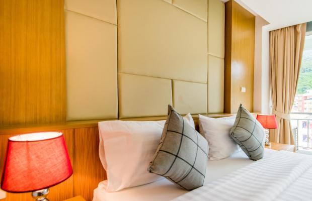 фото отеля Hallo Patong изображение №13