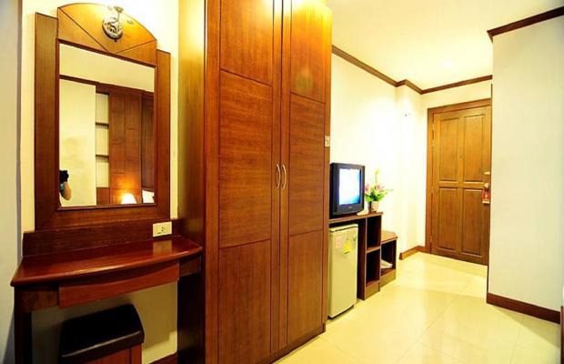 фото отеля Arita изображение №21