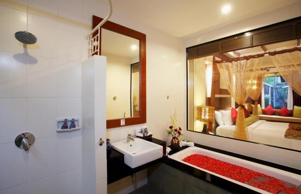 фото Access Resort & Villas изображение №22