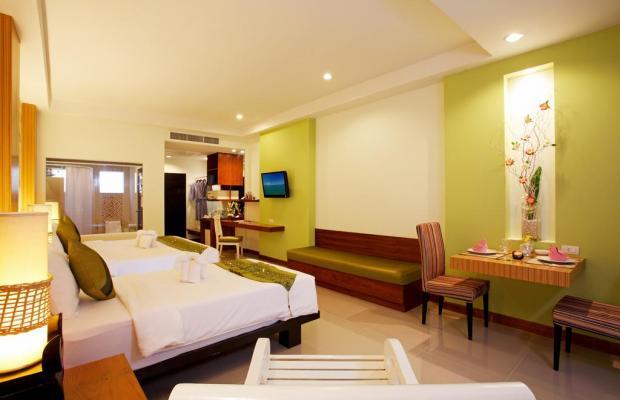 фотографии отеля Access Resort & Villas изображение №19