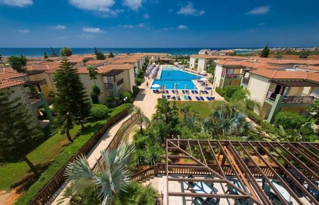 фотографии Freij Resort (ex. Atlantis Holiday Village) изображение №12