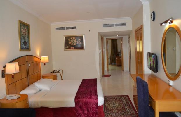 фото Dolphin Hotel Apartments изображение №14