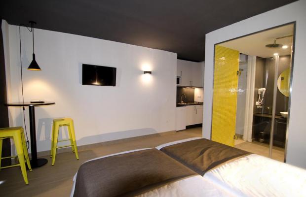 фотографии отеля Apartamentos Playasol Jabeque Dreams (ex. Playa Sol II) изображение №11