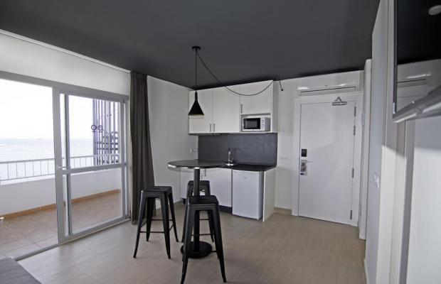 фотографии Apartamentos Playasol Jabeque Dreams (ex. Playa Sol II) изображение №4