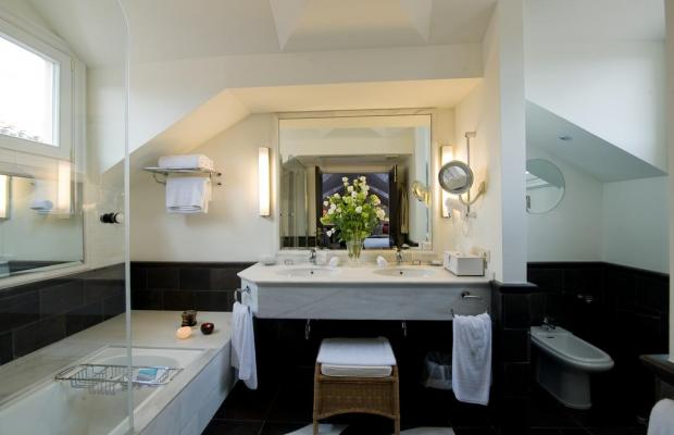 фото Villa Padierna Thermas de Carratraca изображение №18