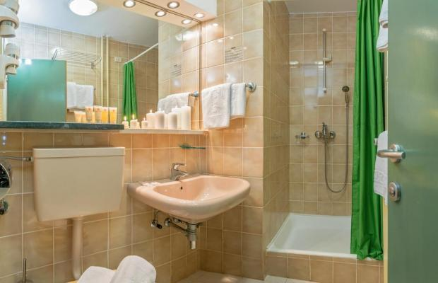 фото отеля Dalmacija изображение №29