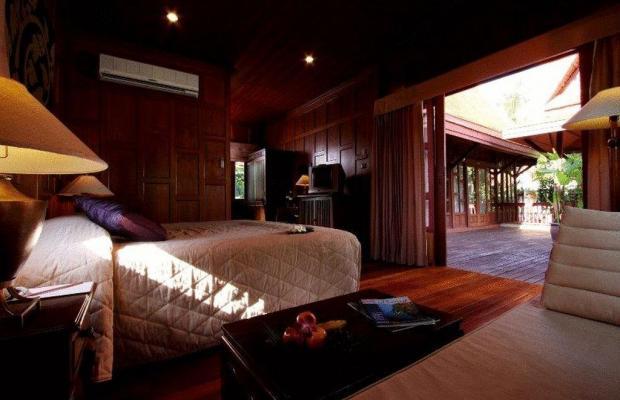 фотографии отеля At Panta Phuket изображение №3