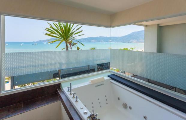 фото The Bliss South Beach Patong (ex. Seagull Home) изображение №10