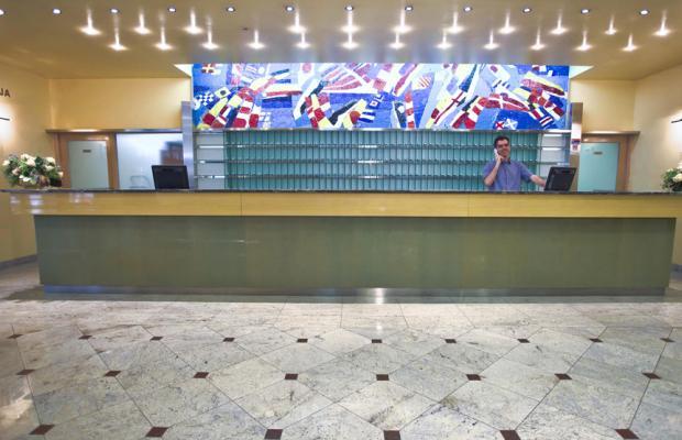 фото отеля Dalmacija изображение №9