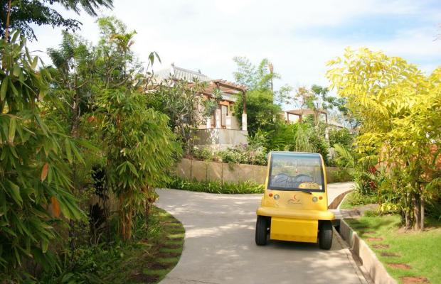 фото Chandara Resort & Spa изображение №22