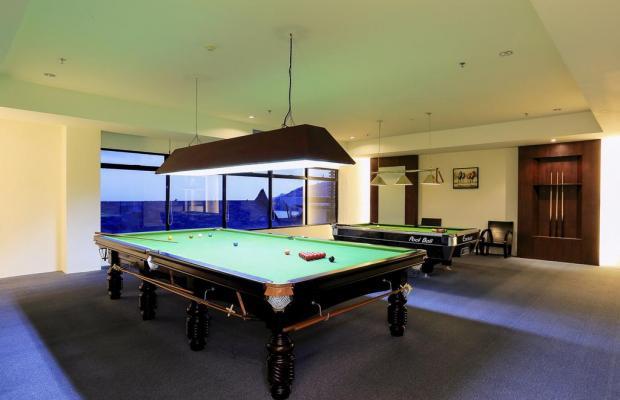 фотографии отеля Centara Blue Marine Resort & Spa Phuket изображение №35