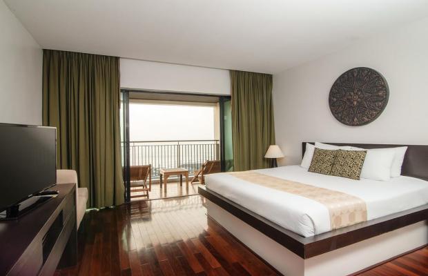 фотографии отеля Centara Blue Marine Resort & Spa Phuket изображение №19