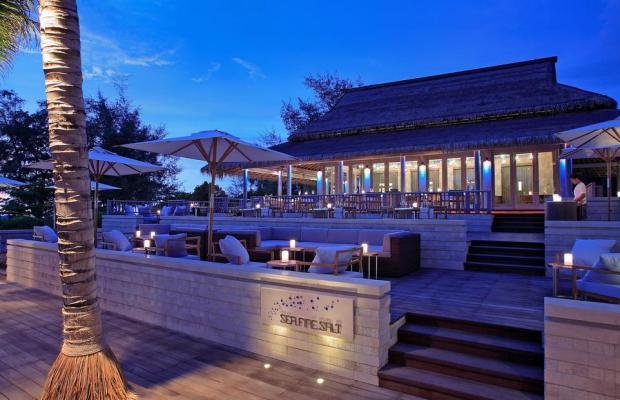 фотографии отеля Anantara Mai Khao Phuket Villas изображение №15