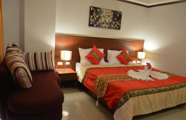 фото отеля Sharaya Residence Patong (ex. The Brother's Residence) изображение №9